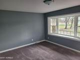 1054 Pleasant Grove Church Road - Photo 6