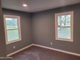1054 Pleasant Grove Church Road - Photo 8