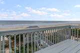 2219 Beach Drive - Photo 16
