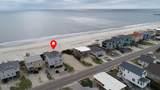 2219 Beach Drive - Photo 26