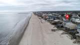 2219 Beach Drive - Photo 28