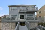 2219 Beach Drive - Photo 3