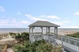 2219 Beach Drive - Photo 4
