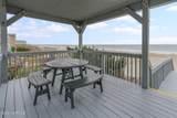 2219 Beach Drive - Photo 5