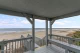 2219 Beach Drive - Photo 6