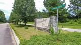 135 Winding Creek Road - Photo 5
