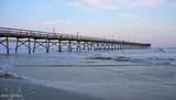1060 Sea Bourne Way - Photo 37