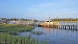 1060 Sea Bourne Way - Photo 38