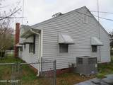 2011 Henderson Avenue - Photo 18