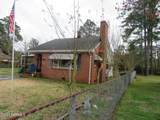 2011 Henderson Avenue - Photo 2