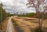 325 Fawn Drive - Photo 4