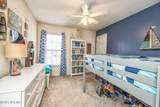 9816 Olde Towne Wynd - Photo 33