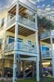 4016 Marina Townes Drive - Photo 13