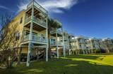 4016 Marina Townes Drive - Photo 14