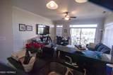 4016 Marina Townes Drive - Photo 4