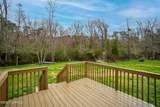 116 Wild Oak Drive - Photo 26