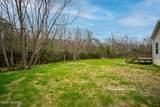 116 Wild Oak Drive - Photo 27
