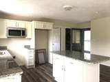 146 Huffman Road - Photo 5