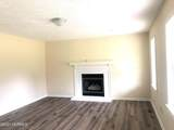 146 Huffman Road - Photo 9