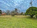 125 Chula Vista Drive - Photo 7