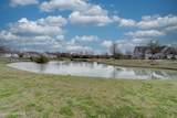 121 Long Pond Drive - Photo 44