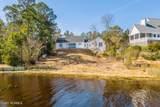 122 Line Boat Lane - Photo 33