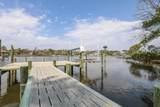 473 Chadwick Shores Drive - Photo 22