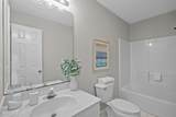 7112 Orchard Trace - Photo 21