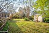 7112 Orchard Trace - Photo 36