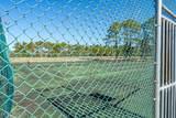 3205 Binford Court - Photo 35