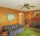 509 1st Avenue - Photo 11