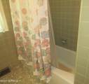 509 1st Avenue - Photo 14