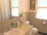 509 1st Avenue - Photo 15
