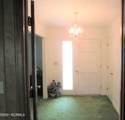 509 1st Avenue - Photo 3