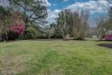 205 Lawton Circle - Photo 7