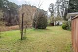129 Byrd Yancey Bass Road - Photo 33