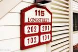 115 Longstreet Drive - Photo 4