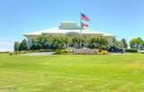 4249 Silverleaf Drive - Photo 75