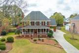 1702 Woodwind Drive - Photo 1