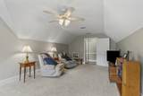 1702 Woodwind Drive - Photo 32