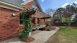 1702 Woodwind Drive - Photo 39