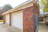 1702 Woodwind Drive - Photo 4