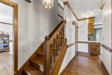 1702 Woodwind Drive - Photo 9