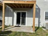 3309 Bridges Street - Photo 15