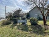 3309 Bridges Street - Photo 16