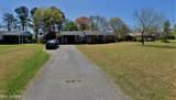 243 Koonce Fork Road - Photo 3