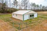 0 Barrett Rd. - Photo 25