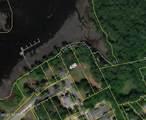 9284 River Terrace - Photo 1