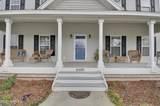 4490 Pinewood Village Drive - Photo 4