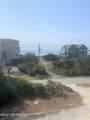 4307 Ocean Drive - Photo 4